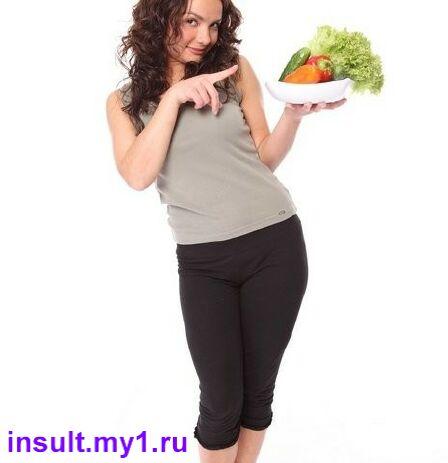 фото - лечение ожирения травами